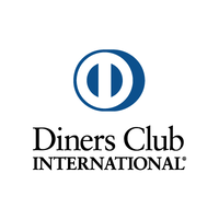 dinersclub - Home